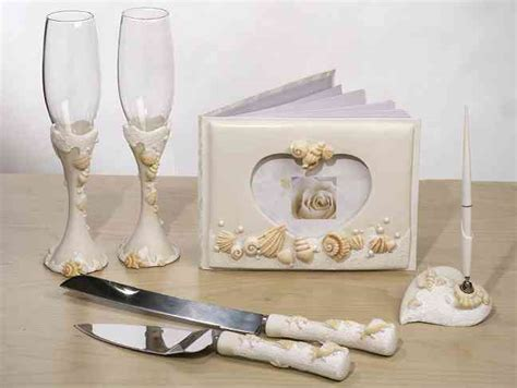 wedding supplies wedding supplies decoration