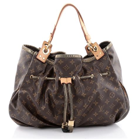 buy louis vuitton irene handbag limited edition monogram