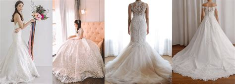 Affordable Wedding Gowns by Affordable Bridal Gowns In Philippines Bridesmaid Dresses