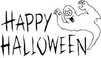 Peanuts Halloween Decorations Happy Halloween Clipart Transparent Backgrounds Festival