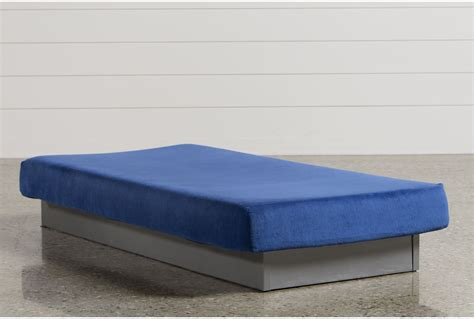Mattress And Boxspring Set 200 by Mattress And Boxspring Set Sealy Moonbeam Firm