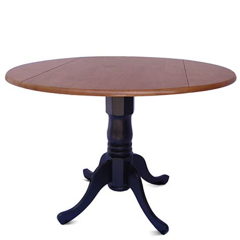 black drop leaf kitchen table kitchen table with drop leaves black cherry