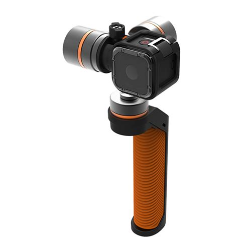 cheap stabilizer the reviews of top 10 affordable and cheap gopro