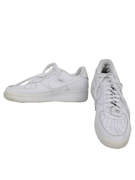 nike flat bottom shoes mens retro 1990 s shoes nike air 1 90s nike air