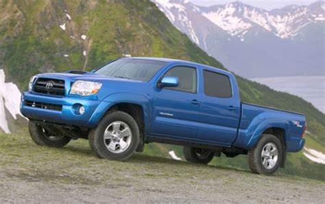 best car repair manuals 2006 toyota tacoma parking system used 2006 toyota tacoma double cab pricing for sale edmunds