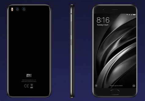 mi top themes ufficiale xiaomi mi 6 e mi max 2 disponibili in russia