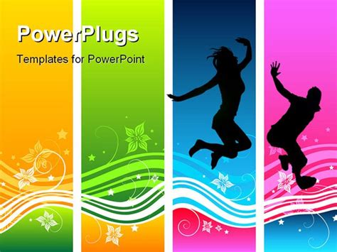 fun powerpoint templates eskindria com