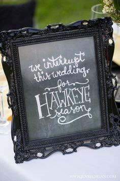 Bengals Toaster 1000 Images About A Hawkeye Wedding On Pinterest