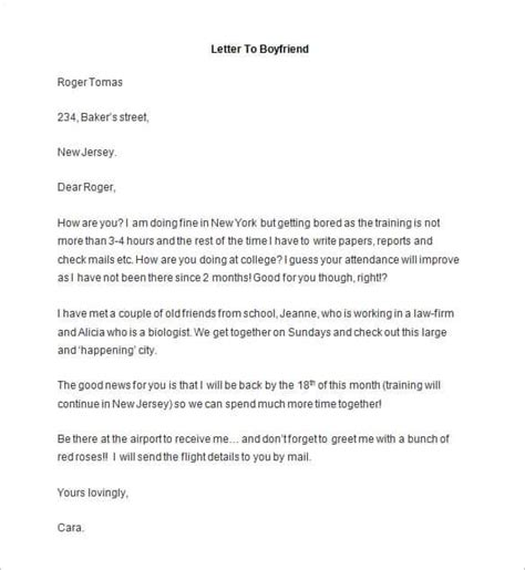 Formal Letter Format Dear friendly letter templates 44 free sle exle