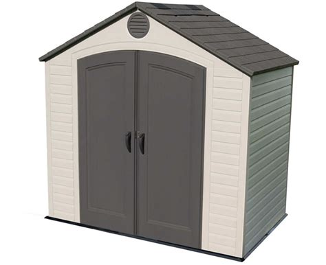 Storage Sheds For Less by Wood Storage Sheds Resin Storage Sheds Free Shipping
