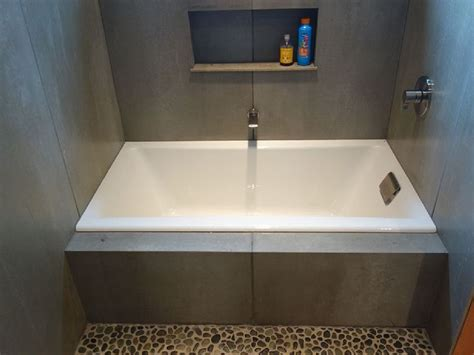 Soaker Tub Shower Combo by Japanese Soaking Tub Shower Combination Search