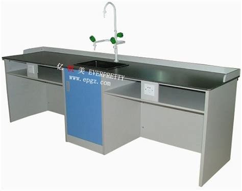bench chemistry chemistry lab equipment chemical laboratory bench chemistry workbench buy chemistry