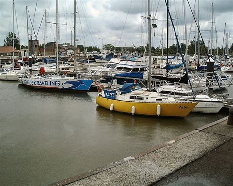 11 yacht club road hubbards island yacht club sailing cruising planned events