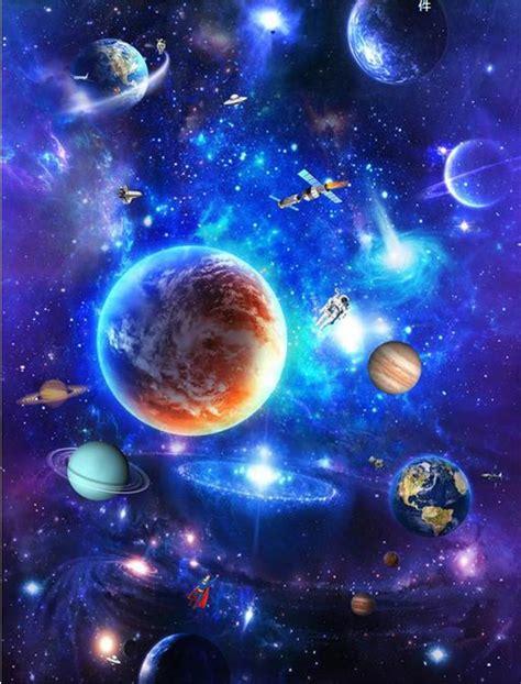 imagenes 3d universo papel de parede quarto universo yazzic com obtenha uma