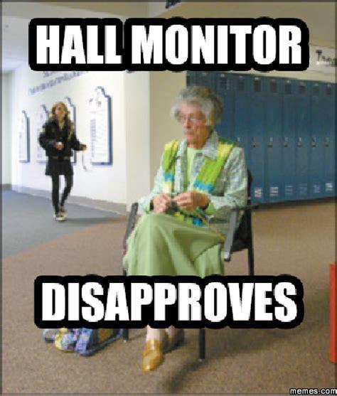 Meme Monitor