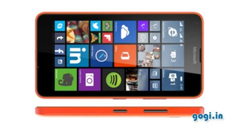 microsoft launches the lumia 640 and 640 xl in india microsoft lumia 640 lumia 640 xl launched for under rs 16k
