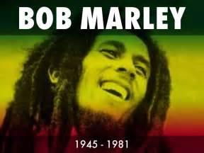 bob marley biography ppt bob marley by betthonw