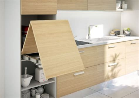 pull out desk extension homework pull out table worktop surface box15
