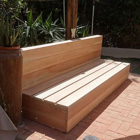 build your own furniture online make your own wood patio furniture do it yourself