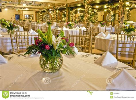 table arrangements ideas decorating banquet tables table decorations