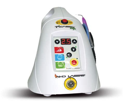 amd lasers picasso lite dental diode laser 2 5 watts