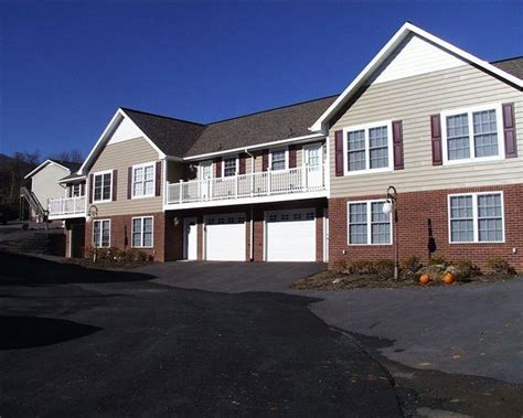 3 bedroom apartments johnson city tn 3000 s roan st johnson city tn 37601 rentals johnson