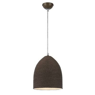 Pendant Lighting Perth 15 Ideas Of Pendant Lights Perth