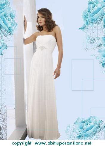 cuscini premaman matrimonio in tre abiti da sposa premaman idee consigli e
