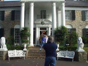 nice Virtual Tour Celebrity Homes #1: graceland-4.jpg