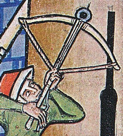 Letter Archer 25 best images about ancient archery on