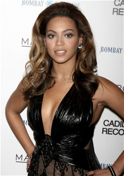 what songs did beyonce sing in cadillac records