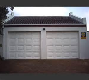 Sectional Garage Doors by Lhv Garage Doors And Fencing