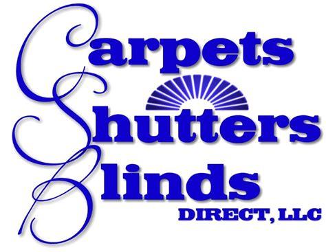 Home Design 85032 by Carpets Shutters Amp Blinds Direct Avondale Az 85392 623