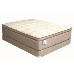 king size mattresses plush care premium luxury king size mattress set ebay