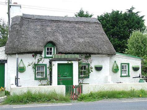 Traditional Cottages For Sale by Se Pinterests Topplista Med De 25 B 228 Sta Id 233 Erna Om Houses