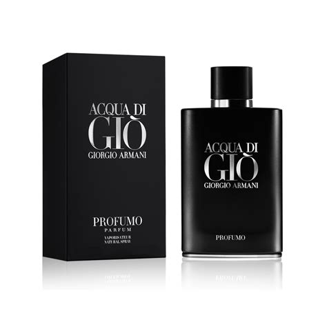 Parfum Armani Code Profumo Biang Murni 100ml acqua di gio profumo 1 35 parfum sp ga1602962 3614270157622