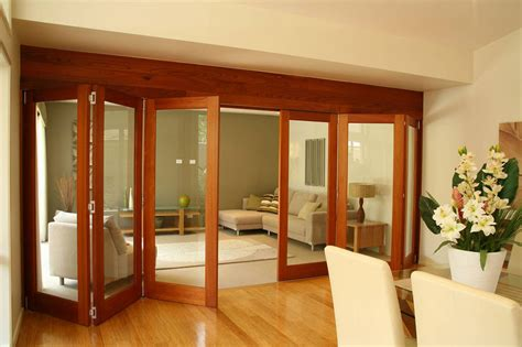 interior doors for sale home depot doors marvellous interior doors for sale interior