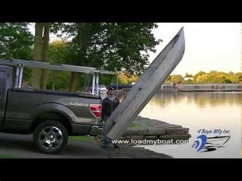 boating with bae ta bay flats fishing aluminum boating accessories doovi