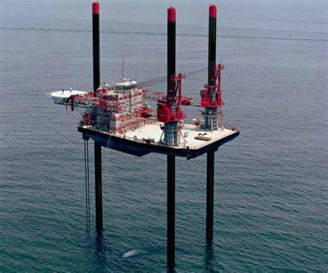 boat lift oil liftboat home