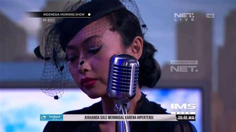 Download Mp3 Kelam Malam | the spouse kelam malam chords chordify