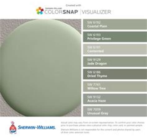 Delightful Sherwin Williams Green Paint #3: B59815f1bc882ce440905d1e965a8a16--sherwin-williams-green-exterior-coastal-green-paint-colors.jpg