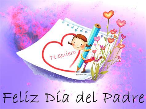 Imagenes Feliz Dia Del Padre | marta berdiel dia del padre publish with glogster