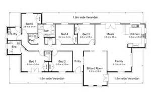 5 Bedroom House Plans With Basement Villa Savoye Basement Plan Floor Plan Dwg Friv 5 Games