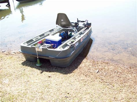 pelican boat with trolling motor fishing through life fishing from the pelican raider boat