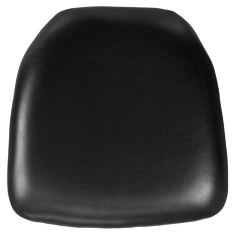 Premium Gold And Premium Gold Gg hercules premium series gold resin stacking chiavari chair