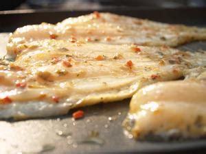 cucinare pesce congelato come cucinare pesce congelato russelmobley