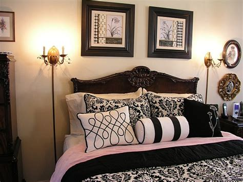candle wall sconces for bedroom 31 wall sconces designs for dressing up your hallways