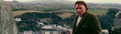 film on dylan thomas links under milk wood