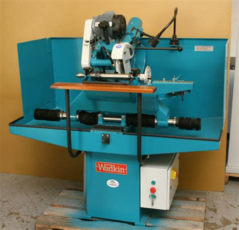 onsite woodworking woodworking machinery specialists with photo