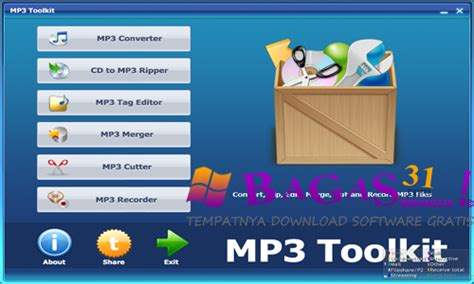 download mp3 adzan paling bagus bagus 31 mp3 toolkit 1 0 5 full crack